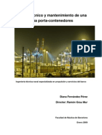 GRÚAS PORTACONTENEDORES.pdf