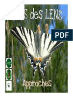 Bois des Lens.pdf