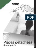 Lista de peças_mecânicas.pdf