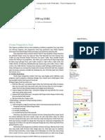 Danang Kumara Hadi FTP 09 UNEJ.pdf