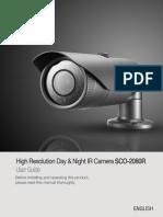 SCO-2080R-UserManual.pdf