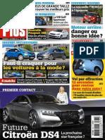 Auto Plus No.1361 - 3 au 9 Octobre 2014.pdf