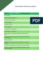 parametros de seleccion.docx