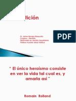 Clase 4 -  Funciones de los Dientes - 2014.ppt