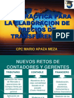 GUIA PRACTICA ELABORACION PT - CPC APAZA.pptx