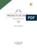 scout diseño Revisado.docx