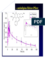 bioechivalenta exemple curs [Compatibility Mode].pdf