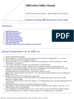Xrd+manual.pdf