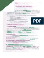le traitement de la tuberculose.pdf