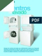 centros_lavado_nov05.pdf