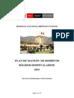 plan de manejo de rrss 2011.pdf