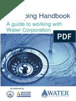 plumbing-handbook.pdf
