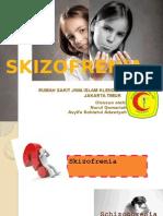 Penyuluhan Skizofrenia FIX.pptx