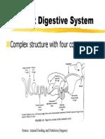 Nutr2-Rumdigestion.pdf