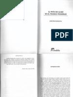 Burucúa, J. E. El mito... Eudeba, Bs. As., 2013.pdf
