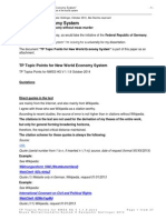tp topics points for nwes hg v 1 1 9