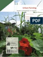 Urban_Farming_Fallstudien.pdf
