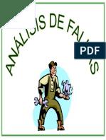 Analisis de Fallas, Material para Participantes 1.pdf