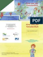 Nina und der Tomatenfisch.pdf