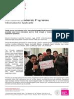 International-Leadership-Programme-Information-for-Applicants-v3.pdf