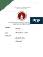 Caso_ FPL PEE Gerencia_de_OperacionesFinal.docx.docx