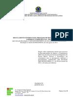 regulamento_interno_setec_ifto (3).pdf