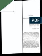 la pantalla demoniaca.pdf