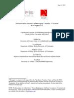 Chronic Disease_Challenge_Final Edits_1_DCP3_3ed.pdf