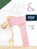Kraft_Leichtigkeit.pdf