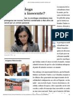 ¿Es la oncóloga colombiana inocente_ _ Semana.pdf
