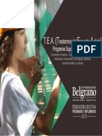 Programa Superior Universitario en T E A.pdf