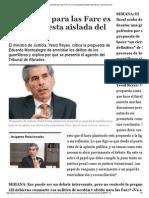 """""""El perdón para las Farc es una propuesta aislada del fiscal"""" _ Semana.pdf"""