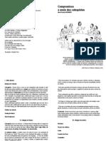 Compromisso e envio dos catequistas 2014 2015.pdf