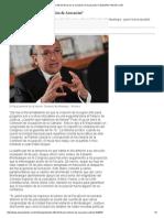 El alfil del fiscal.pdf