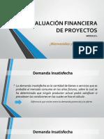1_CLASE_3_EVALUACIÓN_FINANCIERA_PROYECTOS.pdf
