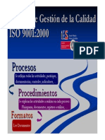 ISO_9001-2000 (1).pdf