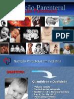 desafios_pediatria.ppt