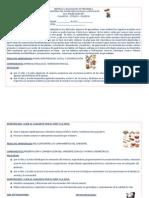 planificacion de los intrumentos musicales y plantas (Autoguardado).docx