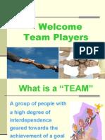 teamwork-100805071342-phpapp01.pdf