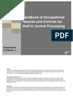 ohs-wsa-handbook-central-processing.pdf