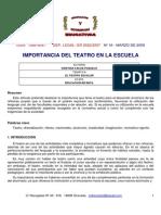 Teatro FLE _2.pdf