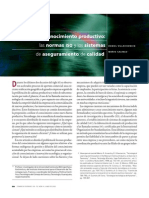 vill0602.pdf