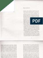 Agustin Cadena.pdf