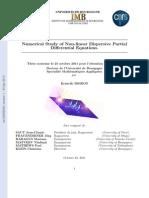 main1b.pdf