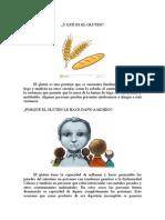 Y QUÉ ES EL GLUTEN.doc