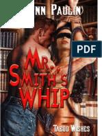 BP - Taboo Wishes - 04 - O Chicote do Sr. Smith.pdf