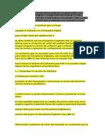 Les dejo un prosedimiento que encontre navegando un poco.pdf