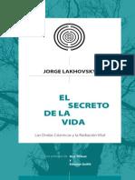 EL_SECRETO_DE LA VIDA_LAKHOVSKY.pdf
