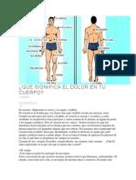 QUE SIGNIFICA EL DOLOR EN TU CUERPO.docx