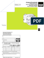 Manual Partes 1B40V-1B50V.pdf
